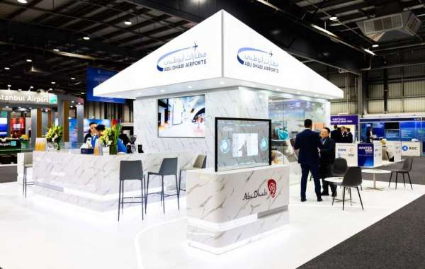 Abu Dhabi Airports Gears Up for a Strong Participation at World Routes 2019