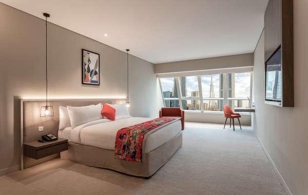LEVA Hotels & Resorts Unveils New Corporate Website