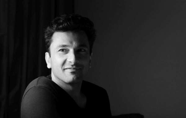 Kinara by Vikas Khanna Opens at JA Lake View Hotel, JA The Resort