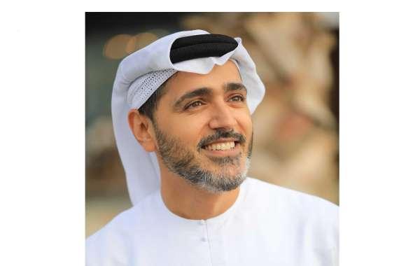 Dubai Tourism Showcases City's Diverse Destination Offering to Japan's Leading Travel & Media Professional