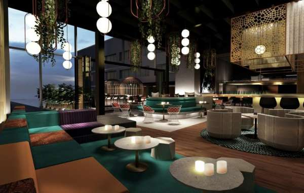 Marriott International to Debut the W Hotels Brand in Toronto