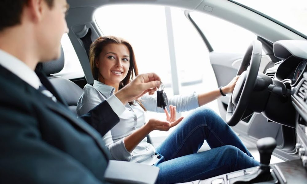 An Affordable Car Renting Guide for Making Your Vacation Comfortable - Webfarmer