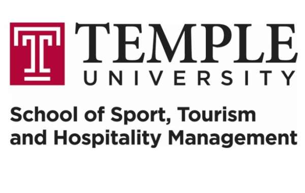 Temple's School of Sport, Tourism and Hospitality Management Commits to Alumni Success