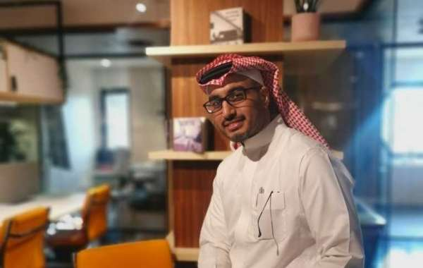 Kerten Hospitality Appoints Country Director to Lead Expansion in KSA