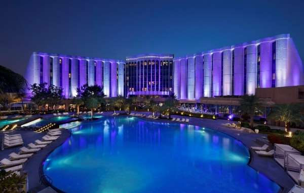 The Ritz-Carlton, Bahrain Celebrates its Silver Jubilee Marking its Commitment to Service Excellence