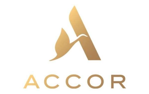Accor Raises its First Novotel Flag in UAE's Culture Capital Sharjah