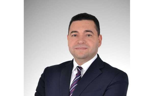 The S Hotel Al Barsha Announces Appointment of New GM