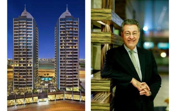Atana Hotel Celebrates its 4th Anniversary