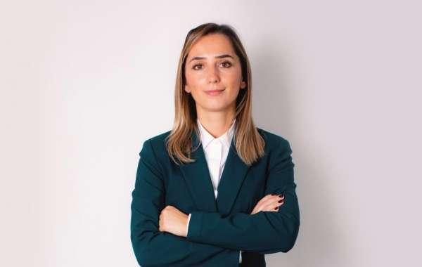 Hyatt Place Dubai/Jumeirah welcomes Miljana Zvicer as Assistant Hotel Manager