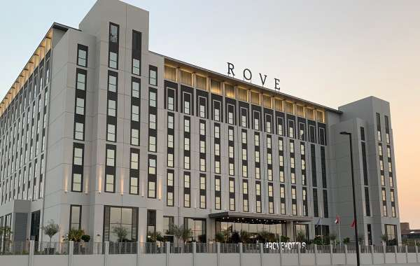 Rove Hotels Goes All Out with 48% Off Flash Room-Stay Sale & Big Dining Savings for 48th UAE National Day
