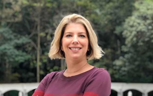 Palácio Tangará Announces Ana Luiza Masagão as Head of Sales and Marketing