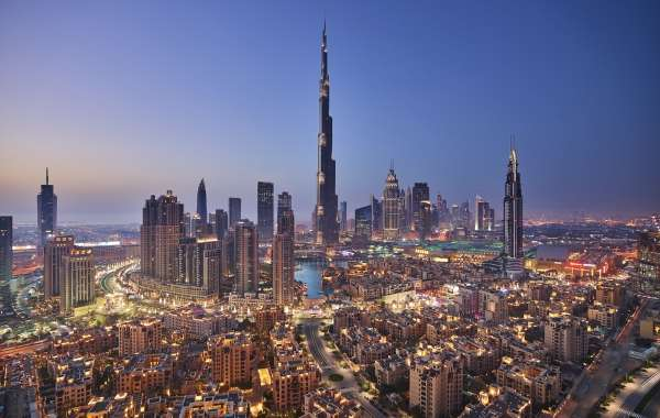 Downtown Dubai Celebrates UAE National Day with a Showcase of Authentic Emirati Heritage