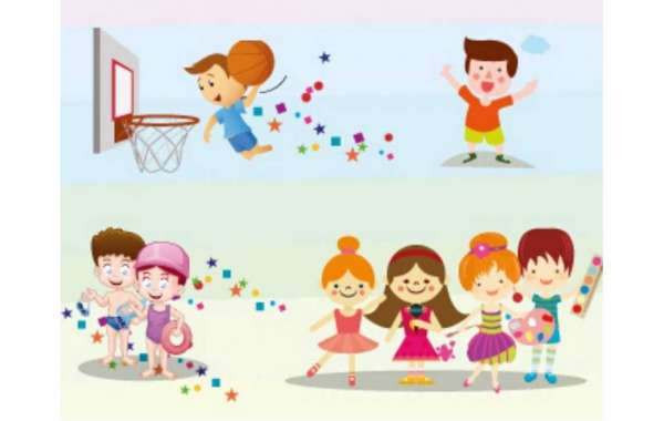 Kids Winter Camps at Two Seasons Hotel