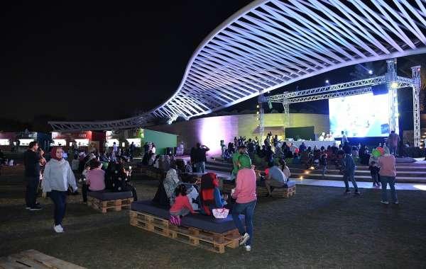 UAEP Set to Host Thai Festival
