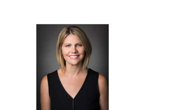 907 Main Appoints Liz Adams Director of Sales and Marketing