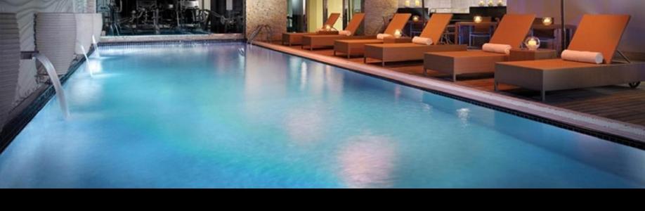 Asiana Hotel Dubai Cover Image
