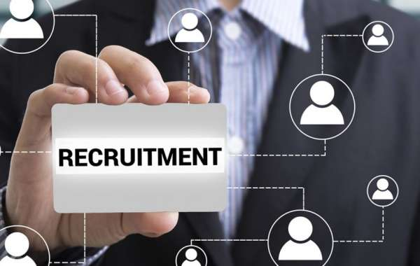 Recruitment Trends in 2020