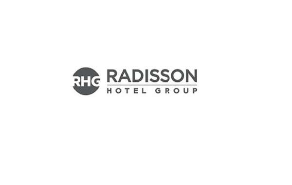 Radisson Hotel Group To Debut In Reunion Island, The Group's Third Indian Ocean Island, With Radisson Hotel Saint Denis
