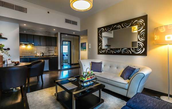 First Central Hotel Suites Unveils Exclusive Stay Offer for Arab Health