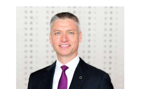 ONYX Hospitality Group Appoints Jan Ifcic as Cluster General Manager for Sri Lanka