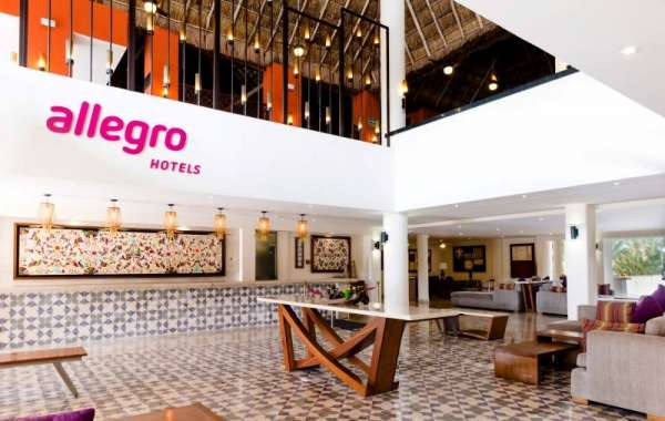Allegro Cozumel And Occidental Cozumel Embrace New Sustainable Efforts in 2020