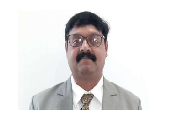 Hemendra Durgavat Appointed as General Manager of Lords Inn Udaipur