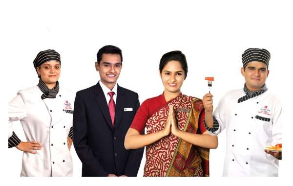 Career Opportunities in Hotel Management in Mumbai: How Good or Bad?