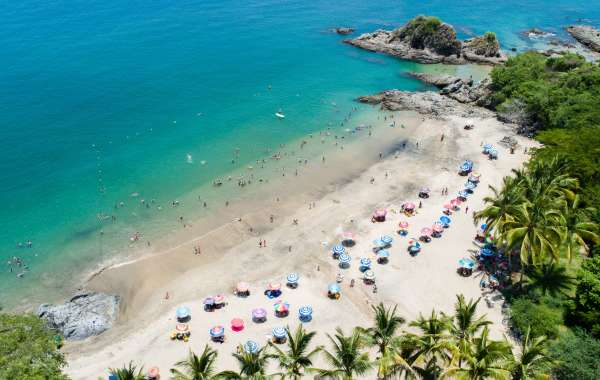 Riviera Nayarit Received More Than 780,000 International Travelers in 2019