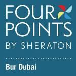 Four Points by Sheraton Bur DubaiProfile Picture