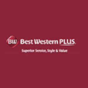 Best Western Plus, Mohali