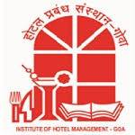 INSTITUTE OF HOTEL MANAGEMENT- GOAProfile Picture