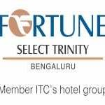 Fortune Select-Trinity Bangalore