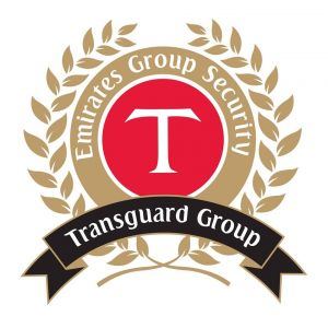 TransGuard GroupProfile Picture