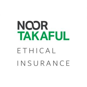 Noor Takaful Ethical InsuranceProfile Picture