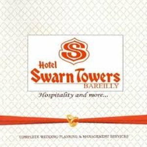 Hotel Swarn TowersProfile Picture