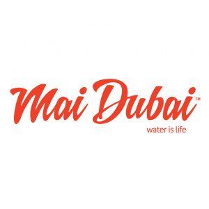 Mai DubaiProfile Picture
