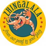 Zhingalala Restaurant Surat