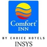 Comfort Inn Insys by Choice Hotels, Bangalore