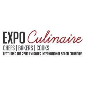 Expo CulinaireProfile Picture