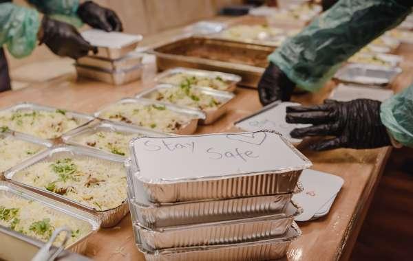 Alabbar Enterprises/Launches 'Helping Hands'