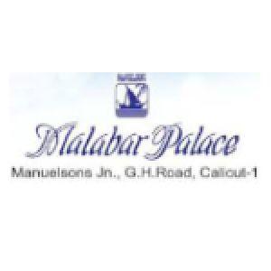 Malabar Palace, Calicut