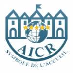 AICR UAEProfile Picture
