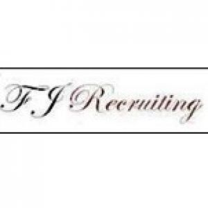 FJ Recruiting and International Consulting ServiceProfile Picture