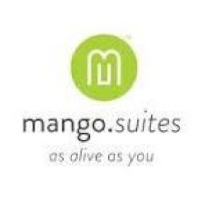 Hotel Mango Suites SELECT MahapeProfile Picture
