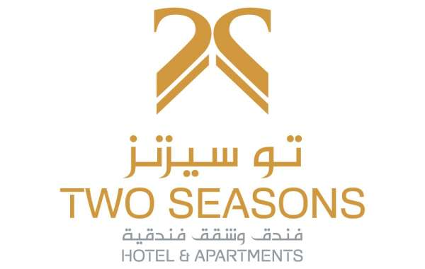 Safety is Our Priority at Two Seasons Hotel Dubai
