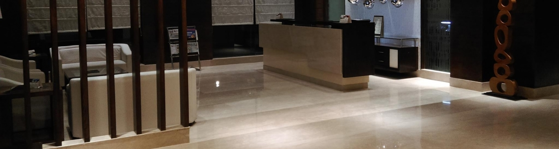 Country Inn  Suites by Radisson Bhiwadi Cover Image