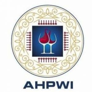 The Association of Hospitality Professionals Welfare (AHPWI)Profile Picture