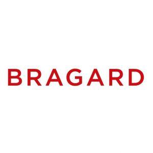 Bragard Logo