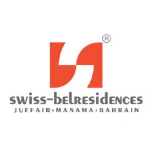 Swiss-Belresidences JuffairProfile Picture