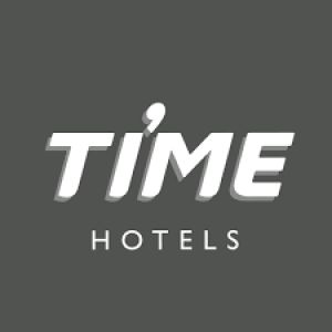 TIME Hotels profile picture